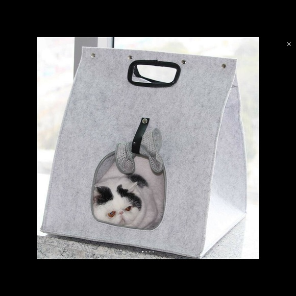 Other - Pet Carrier